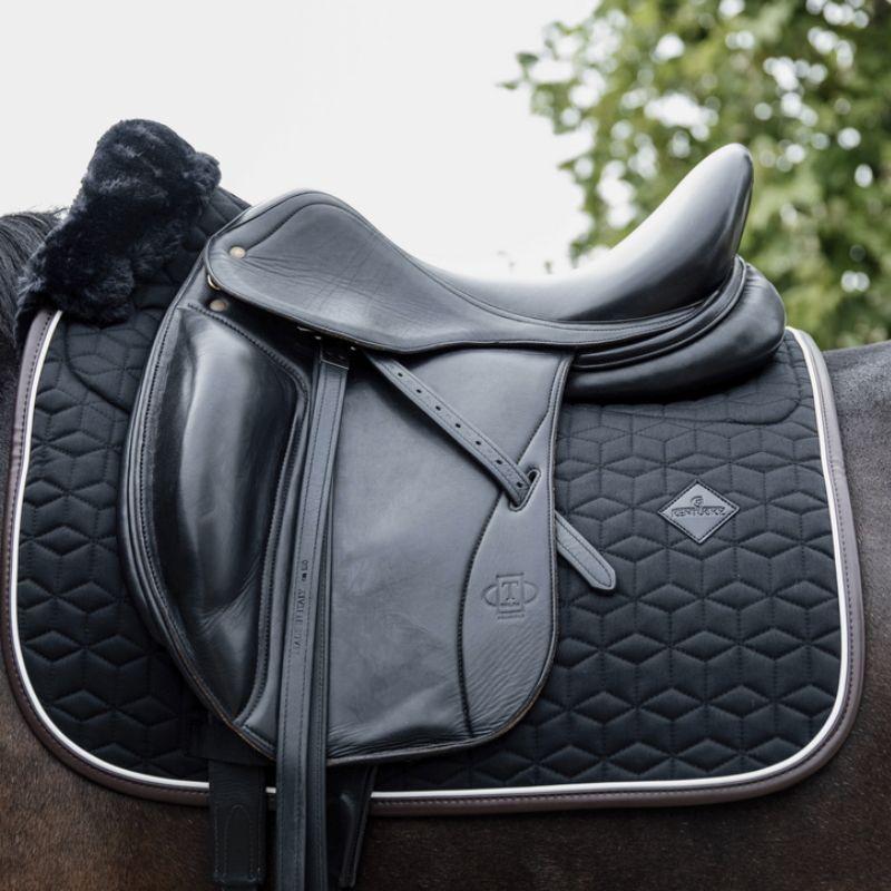 https www lepaturon com tapis de selle 9773 tapis selle cheval dressage cso skin friendly matelassage etoiles kentucky html