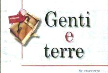 Photo of «Genti e Terre» concede il bis a Pertica Alta