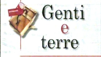 Photo of «Genti e Terre» concede il bis a Pertica Alta