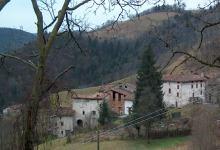 Photo of Il borgo di Avenone con Spessio