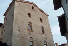 Photo of Mostra di tele da 5 al 6 settembre in Casa Torre