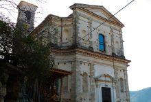 Photo of La parrocchiale di S. Zenone a Ono Degno