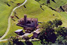 Photo of La Chiesa di S. Martino di Tours a Levrange
