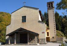 Photo of Le chiese di San Rocco a Levrange