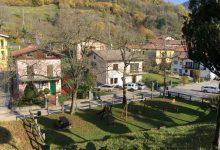 Photo of Il fiero borgo di Odeno