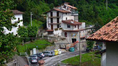 Photo of Valli Resilienti | L'impegno per la spesa sociale paga e la fuga dalla montagna si è fermata