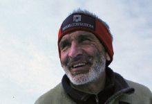 Photo of Roberto Ghidoni racconta a Livemmo la sua Alaska a Piedi