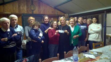 Photo of Bagnolo Mella, pranzo di Natale solidale per gli amici colpiti dal maltempo