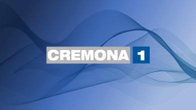 Photo of I gioielli sotto casa delle Pertiche in onda su Cremona1