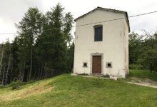Photo of La Chiesetta della Madonna della Neve al Monte Zovo