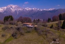 Photo of Giornata in Malga Casine
