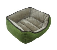 Beds for dogs memory foam dog bed | Lepetco.com