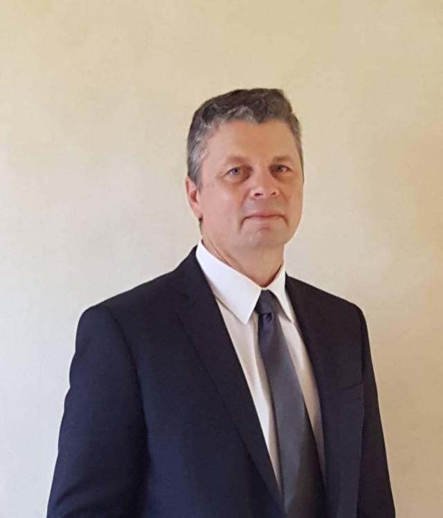 Bruno Lerognon