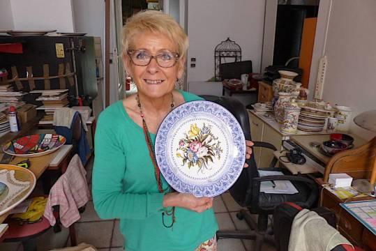 Nadine Vélard-Huillet