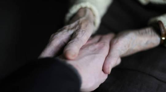 Un espoir pour Alzheimer