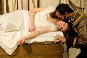 Othello est une tragédie sociale.
