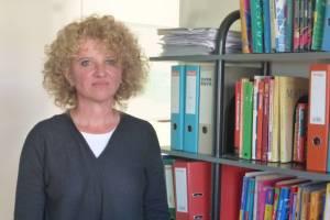 Fabienne Massol  a crée l'Institut pédagogique  Likeos pour l'accompagnement scolaire individualisé, voie de la reussite