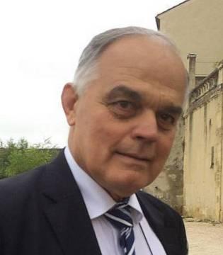 Gérard Bezerra, Maire de Montréal-du-Gers