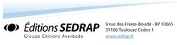 Partenariat SEDRAP : des chouettes découvertes !