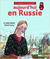 "Gros coup de coeur : Gallimard ""Aujourd'hui, en ..."""