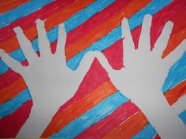 Nos mains en scène 2014/2015