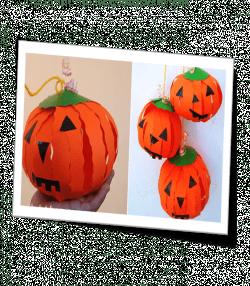 Halloween et arts visuels...