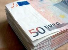 billets_50_euros