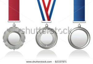 stock-vector-medals-82337971