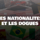 affiche nationalité