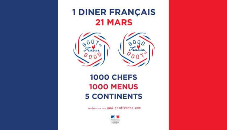 """Résultat de recherche d'images pour """"goût de France"""""""