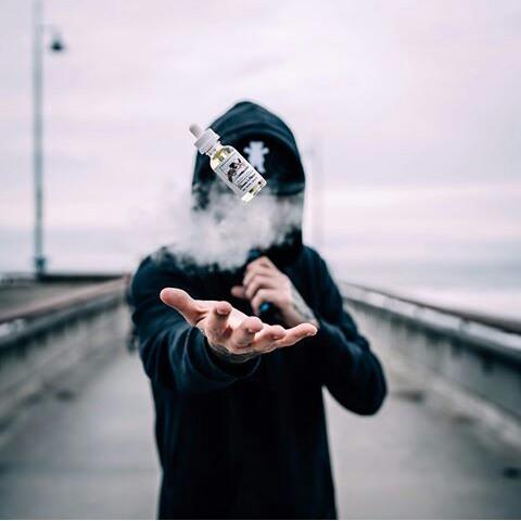 Tout savoir sur la ecigarette  linhalation directe et l
