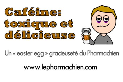 cafeine00