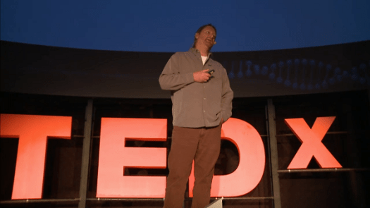 ted07