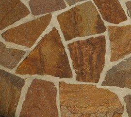 LePietreit pavimenti e rivestimenti in Porfido Beola Quarzite Luserna  Pietra naturale e Granito  Vendita e posa in opera  Stufe pelletlegna