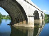 pont_du_pizou