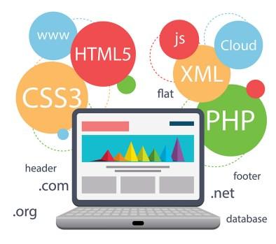 Web Development SEO Indore Flickr via Compfight cc