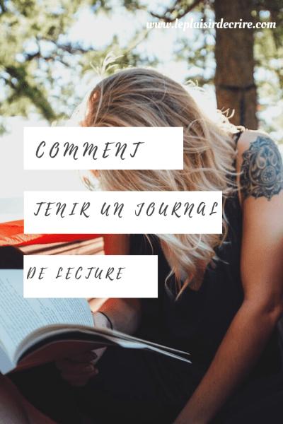 Que tu possèdes le livre ou non, qu'il soit en format papier ou non, voici un procédé méthodique pour conserver ce que tu as lu... #lecture #reading #journaldelecture #lire #leplaisirdecrire