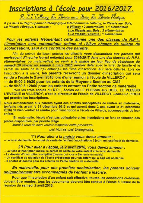 compte-rendu-du-Plessis-Loisirs-02_369iv476