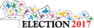 election2015-upload-2