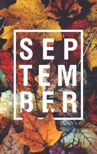 september-pinterest
