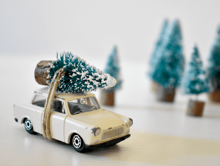 guida ai regali di Natale per i bambini