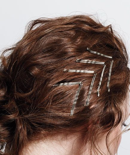 forcine - capelli - Le Plume