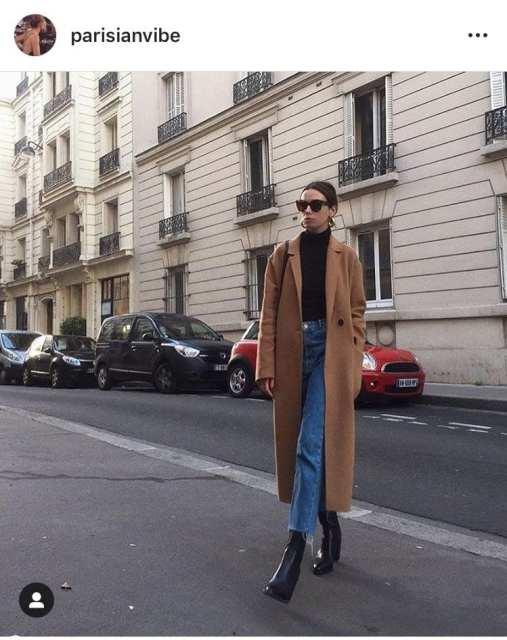 Jeans regular 2 trend - Le Plume