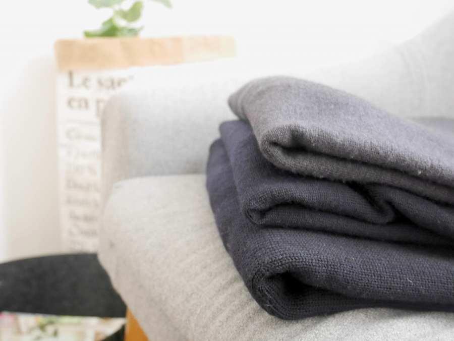 maglione - tessuti - Le Plume