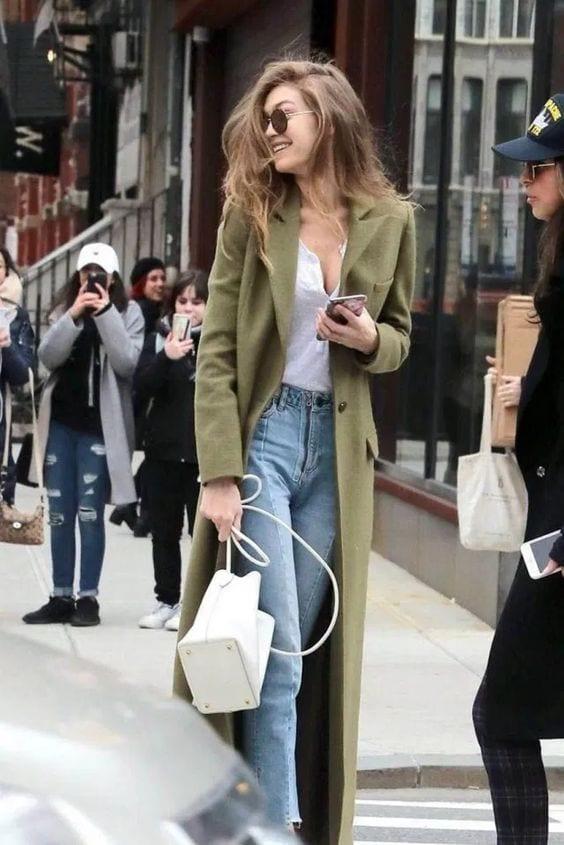 Capotto-Lungo-jeans-Le-plume