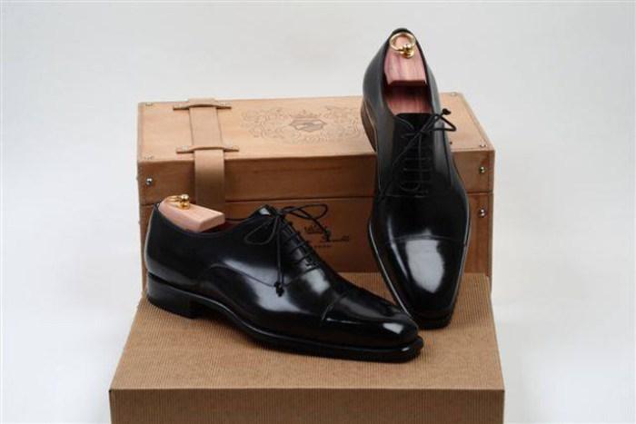 zapato-oxford-negro-clasico-cordon-hombre-08