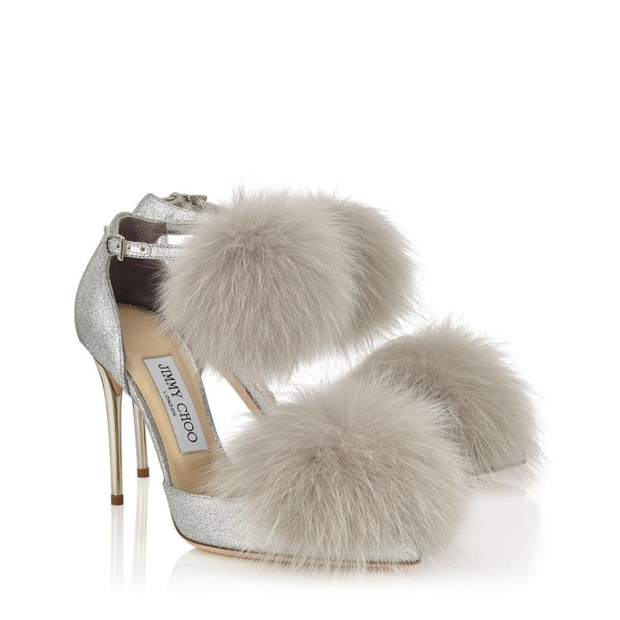 JIMMY CHOO4