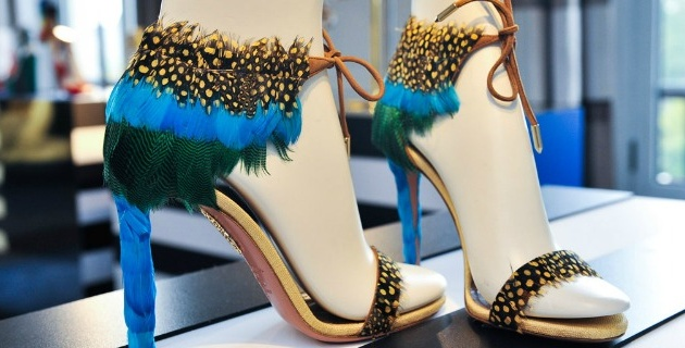 aquazzura_spring_summer_16