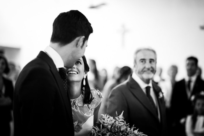 LIVEN Photography, LIVEN, Fotógrafos de boda, fotos de boda, Madrid, vídeos de boda