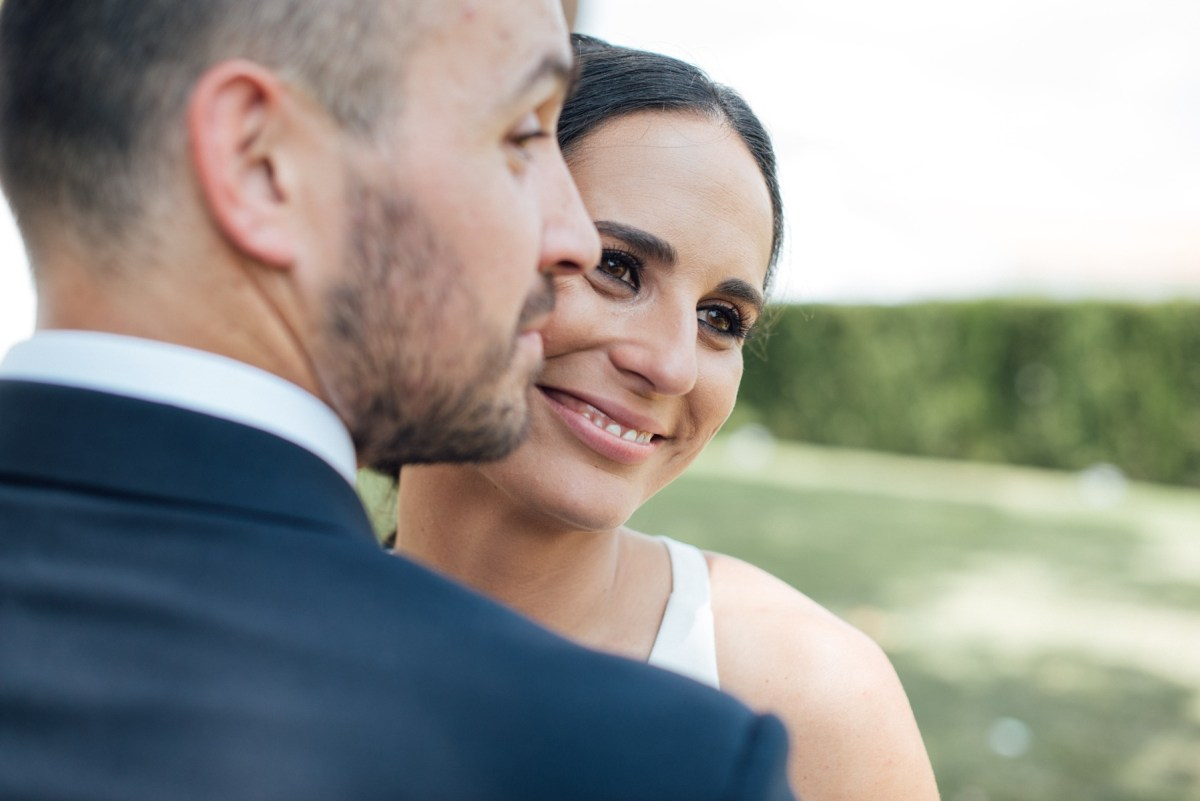 La boda de Laura & Roberto